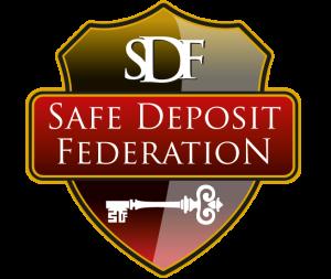 Sade Deposit Federation Logo