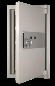 vault door_trans