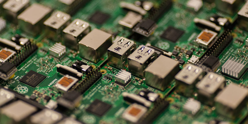 pexels-photo-57007-circuit-board576