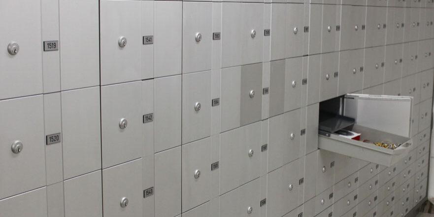 vaultboxes-46